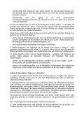 Europaparlamentets och rådets direktiv 96/71/EG av den 16 ... - secola - Page 6