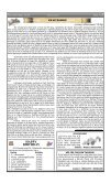 H:\Hnehna Eng 38.pmd - Page 3