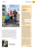 IczHu - Page 7