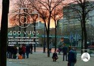 AP2i_Dossier_presentation-Les_400_vues-PDF