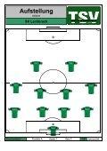 03. TSV Friesenried - SV Lechbruck 4:3 - Seite 2