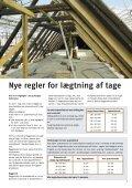 Tækkemanden 2/2005 - Dansk Tækkemandslaug - Page 3
