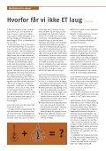 Tækkemanden 4/2011 - Dansk Tækkemandslaug - Page 4