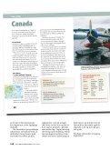 Geografi - Danmarks Lærerforening - Page 4