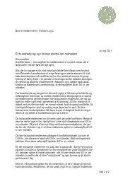 Medorkonting12fr130524 - Danmarks Lærerforening