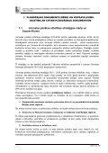 Vides pārskats - Grupa93 - Page 6