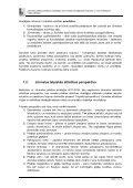 Vides pārskats - Grupa93 - Page 7