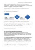 Om vägledningen - Upphandlingsstöd.se - Page 7
