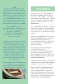 Sikker sejlads med kano og kajak - Søsportens Sikkerhedsråd - Page 2