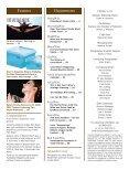 inside: Carolyn Lamour ... - Floridawise Magazine - Page 4