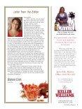 inside: Carolyn Lamour ... - Floridawise Magazine - Page 5