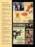 inside: Carolyn Lamour ... - Floridawise Magazine - Page 7