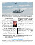 Oct - Eastbay Astronomical Society - Page 3