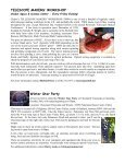 Oct - Eastbay Astronomical Society - Page 4