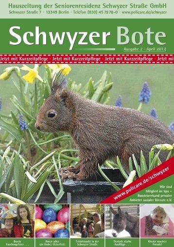 12-25256 Schwyzer Nr_2_APR5 - Wohnen - Betreuen - Pflegen