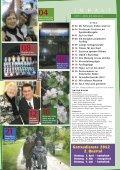 12-25256 Schwyzer Nr_2_APR5 - Wohnen - Betreuen - Pflegen - Seite 3