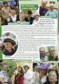 12-25256 Schwyzer Nr_2_APR5 - Wohnen - Betreuen - Pflegen - Seite 4