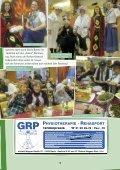 12-25256 Schwyzer Nr_2_APR5 - Wohnen - Betreuen - Pflegen - Seite 5