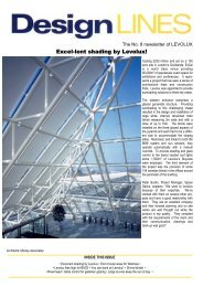 DesignLines8- Mar02.pub (Read-Only) - Levolux