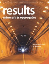 Download this publication as PDF - Metso