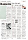 Ukeavisen Ledelse 9.12 - NHH - Page 2