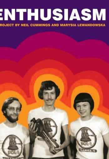 Leaflet - Fundació Antoni Tàpies