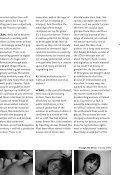 Leaflet - Fundació Antoni Tàpies - Page 5