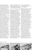 Leaflet - Fundació Antoni Tàpies - Page 6
