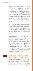 tinnitus Sog S 2010.indd - Høreforeningen - Page 5