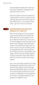 tinnitus Sog S 2010.indd - Høreforeningen - Page 7