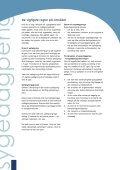 DUKH-guide Sygedagpenge - Page 2