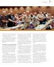 Tema: Tinnitus - Høreforeningen - Page 7
