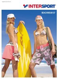 BEACHWEAR 07