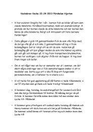 Veckobrev Vecka 22-24.pdf
