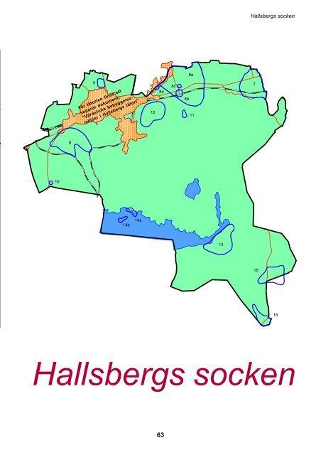Kommunstyrelsen - Finspngs kommun