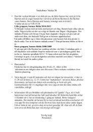Veckobrev vecka 36.pdf