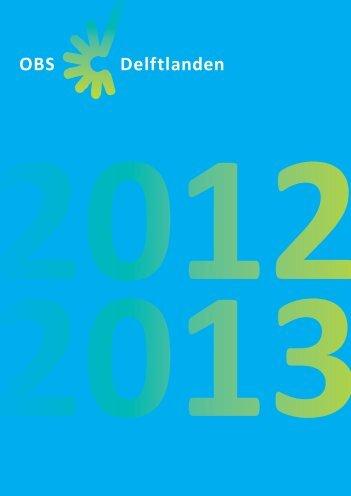 122102 kalender schoolgids.indd - Obs delftlanden