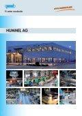 HSK-EMC kabelforskruninger - Hummel AG - Page 2