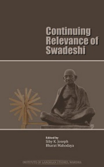 E-Book - Mahatma Gandhi