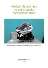 Rapport-juni 09_web:Layout 1 - Sikker Patient