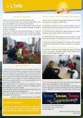 FORUM DES ASSOCIATIONS - Ville de Rupt sur Moselle - Page 2
