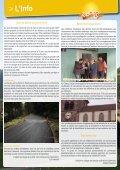 FORUM DES ASSOCIATIONS - Ville de Rupt sur Moselle - Page 3