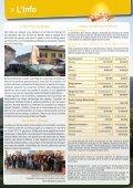 FORUM DES ASSOCIATIONS - Ville de Rupt sur Moselle - Page 4