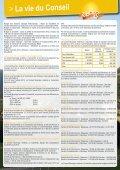 FORUM DES ASSOCIATIONS - Ville de Rupt sur Moselle - Page 5
