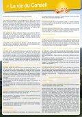 FORUM DES ASSOCIATIONS - Ville de Rupt sur Moselle - Page 6
