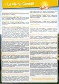 FORUM DES ASSOCIATIONS - Ville de Rupt sur Moselle - Page 7