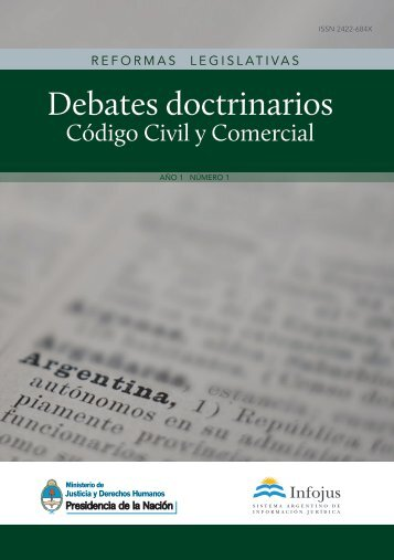 Reformas-legislativas_debates-doctrinarios_codigo-civil-comercial_A1_N1