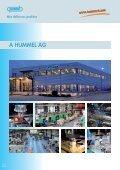 Conectores circulares - Hummel AG - Page 2