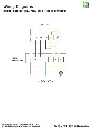 wiring diagrams angus air aps25c wiring diagram audiovox vehicle wiring diagrams \u2022 indy500 co prestige aps25c wiring diagram at nearapp.co