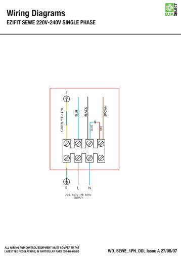 wiring diagrams angus air rsm wiring diagram pinout diagrams \u2022 wiring diagrams j squared co  at bayanpartner.co